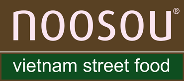 noosou - restaurant and bar